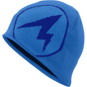 Marmot Summit Hat Dark Cerulean